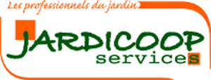 Jardicoop Services