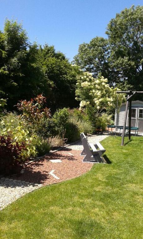 art et paysage jardinier paysagiste jardicoop. Black Bedroom Furniture Sets. Home Design Ideas