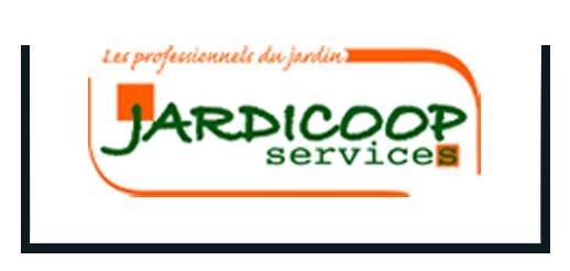 Jardicoop Services