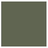 logo jardicoop