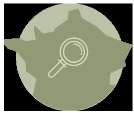 carte des paysagistes